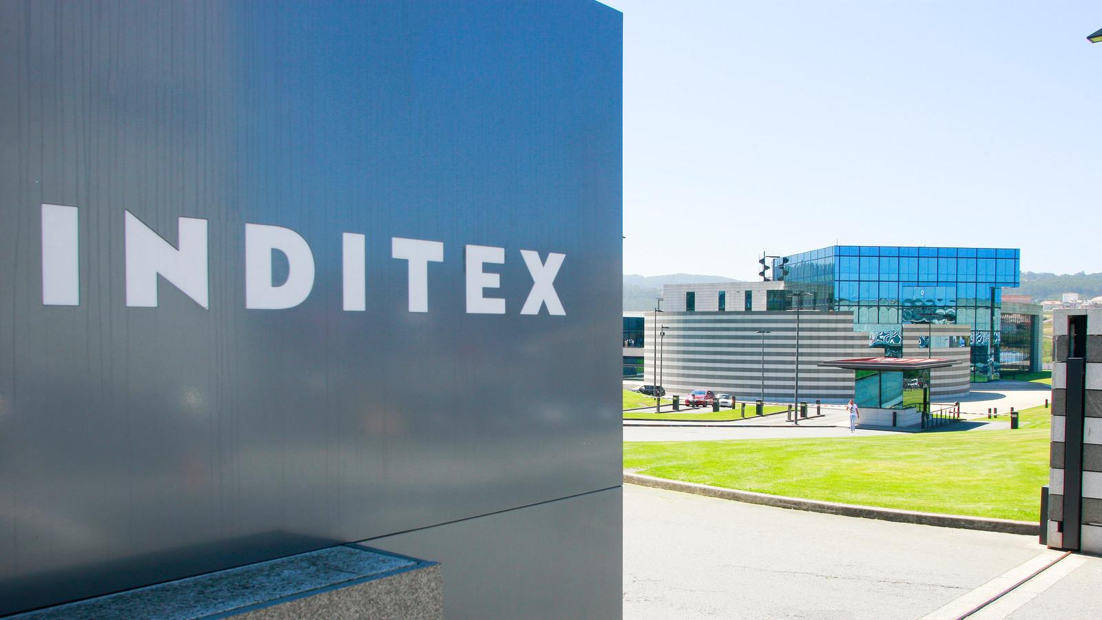 Inditex lleva a Perú la tienda online de Zara