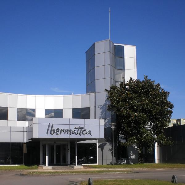 Ibermática gestionará la seguridad electrónica del principal gasoducto de Perú