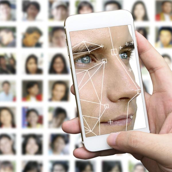 La tecnología de reconocimiento facial llega a Perú gracias a FacePhi