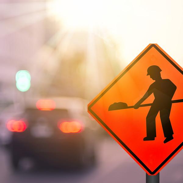 Sacyr logra un contrato de conservación de carreteras