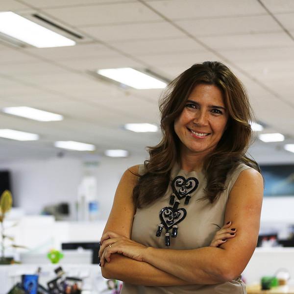 Telefónica producirá series de ficción en Iberoamérica