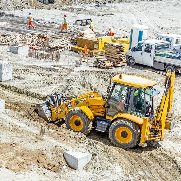 Sacyr se adjudica dos proyectos urbanísticos en Perú