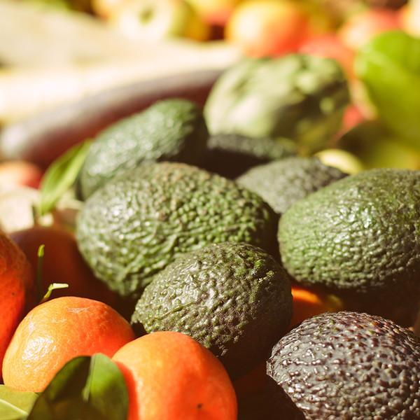 Perú agilizará los procesos de importación y exportación de agropecuarios y alimentación