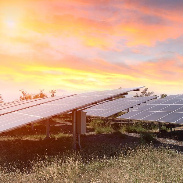 Nuevos proyectos renovables para Continua en Perú