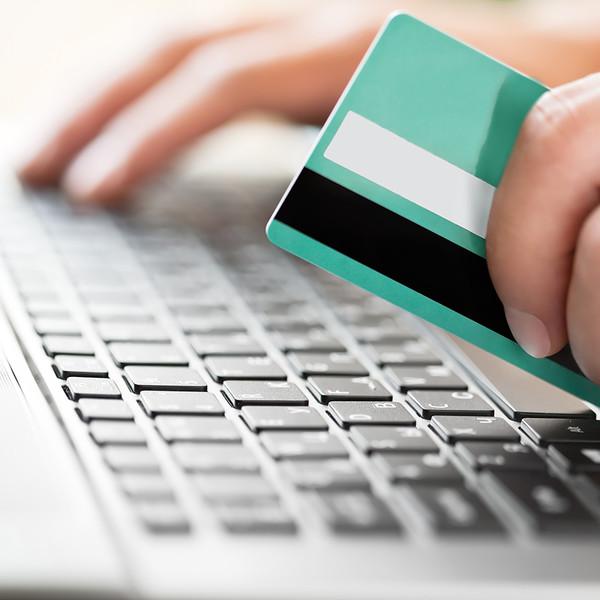 Minsait unifica sus soluciones de medios de pago