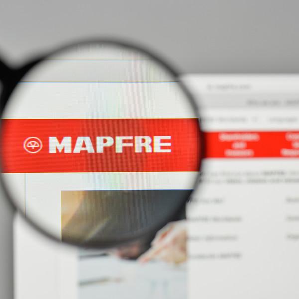 Mapfre aumenta su beneficio en Iberoamérica en 2019