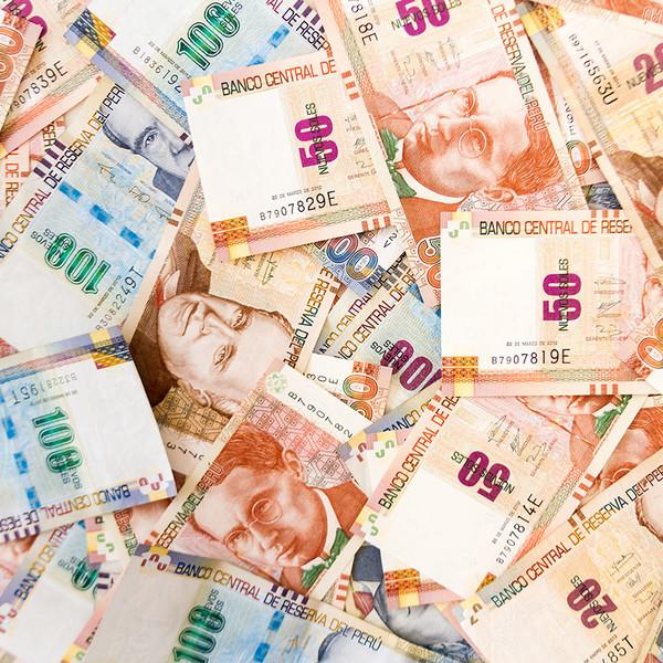 Presentación del Informe Global Latam 2020 – Series Inversión Extranjera