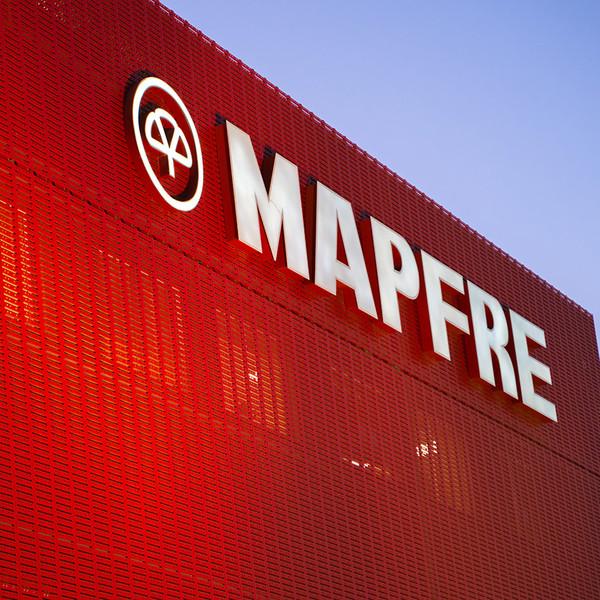 Fundación Mapfre colabora en la lucha contra el Covid-19 en Perú