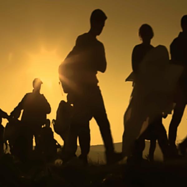 Conferencia internacional sobre refugiados y migrantes venezolanos en Iberoamérica