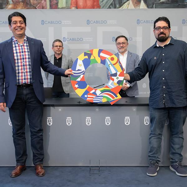 Los Premios Quirino ponen en valor la animación iberoamericana