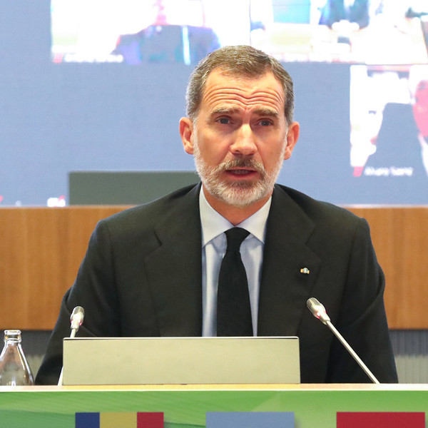 Empresarios iberoamericanos debaten sobre los retos de la COVID-19