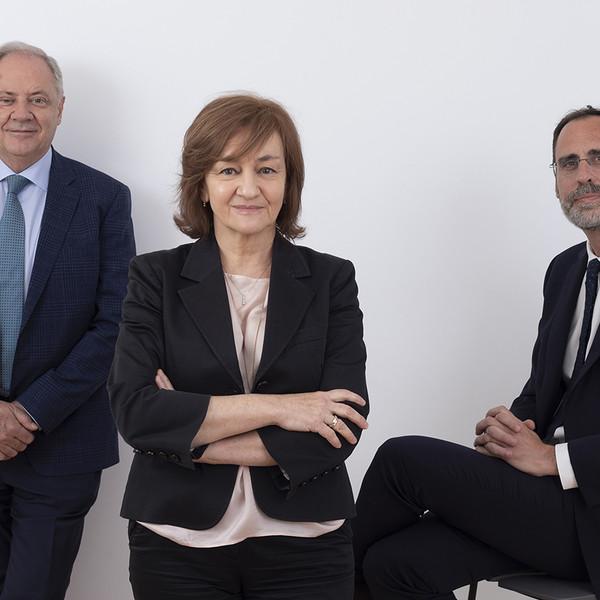 Atrys Health compra la compañía chilena ITMS, con presencia en Perú