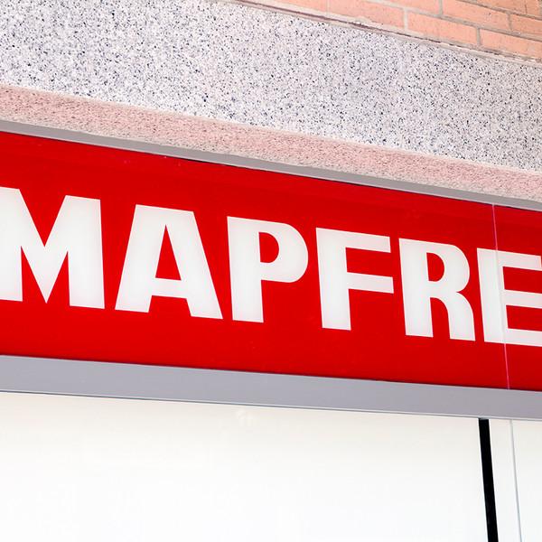 Mapfre, mejor aseguradora de Perú 2019