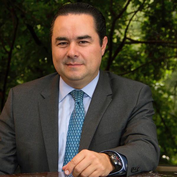 Carta del CEO de BBVA en Perú, Fernando Eguiluz