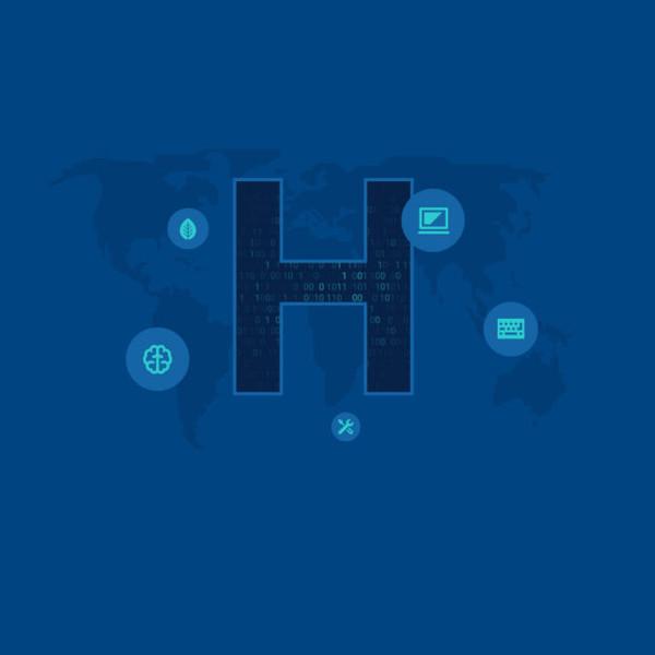 BBVA lanza su Hackathon 2020