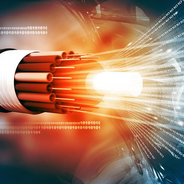 PangeaCo, nueva compañía de fibra óptica de Telefónica