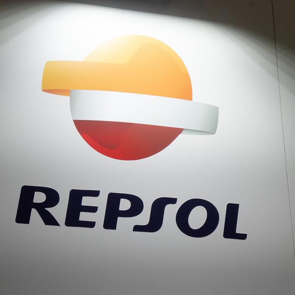 Repsol enfoca su Plan Estratégico a la transición energética