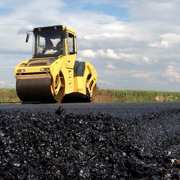 Sacyr se adjudica la construcción de una carretera en Perú