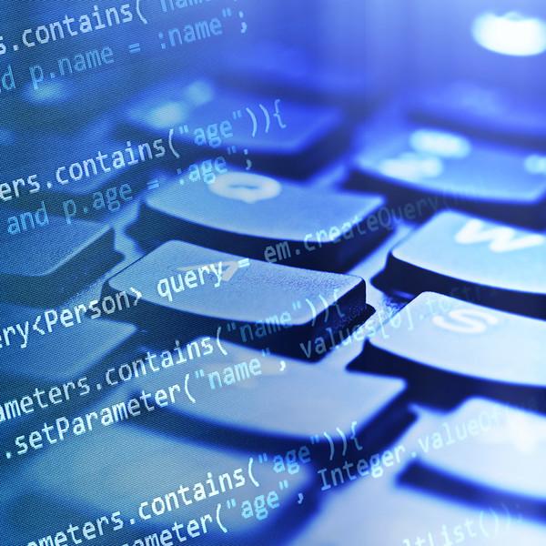 Promperú organiza una Rueda virtual de Software Perú – España 2021