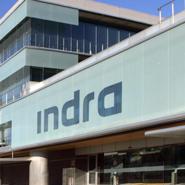 Sostenibilidad y calidad laboral y social, objetivos corporativos de Indra