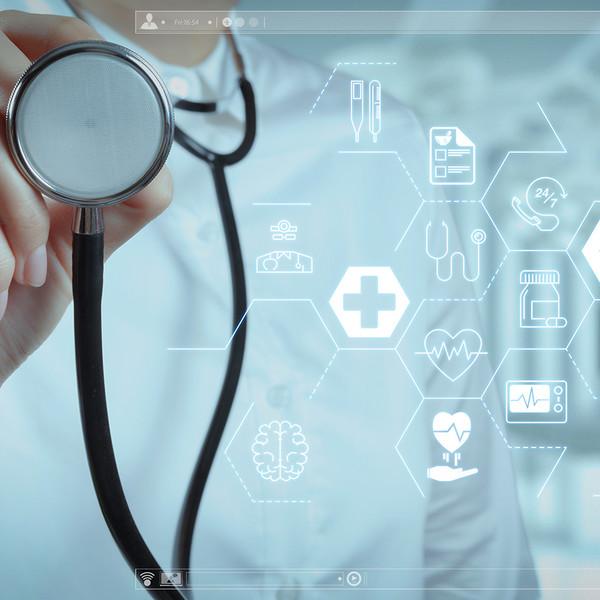 ICEX organiza una misión virtual de tecnología sanitaria