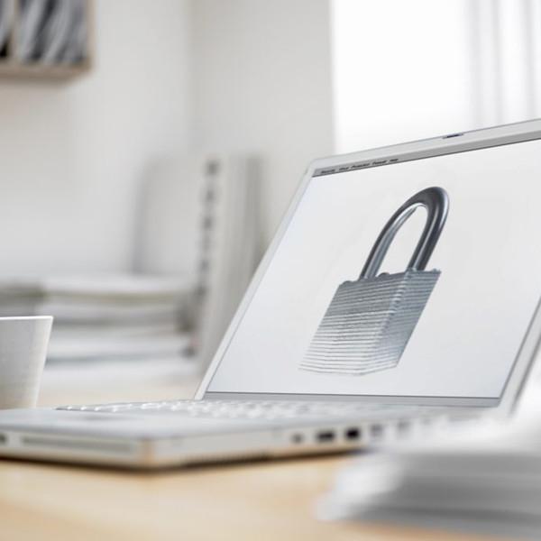 Telefónica Tech Perú se refuerza en ciberseguridad con Govertis