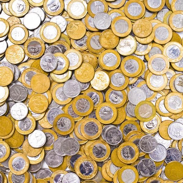 Cofides y CAF presentan un nuevo fondo para pymes
