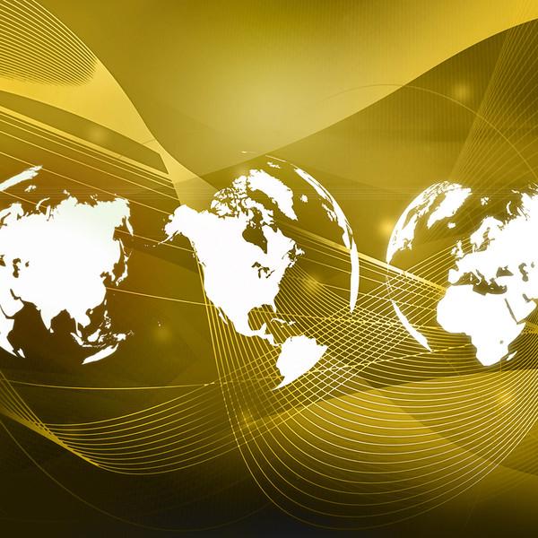 Estudio sobre la empresa española inversora en el exterior