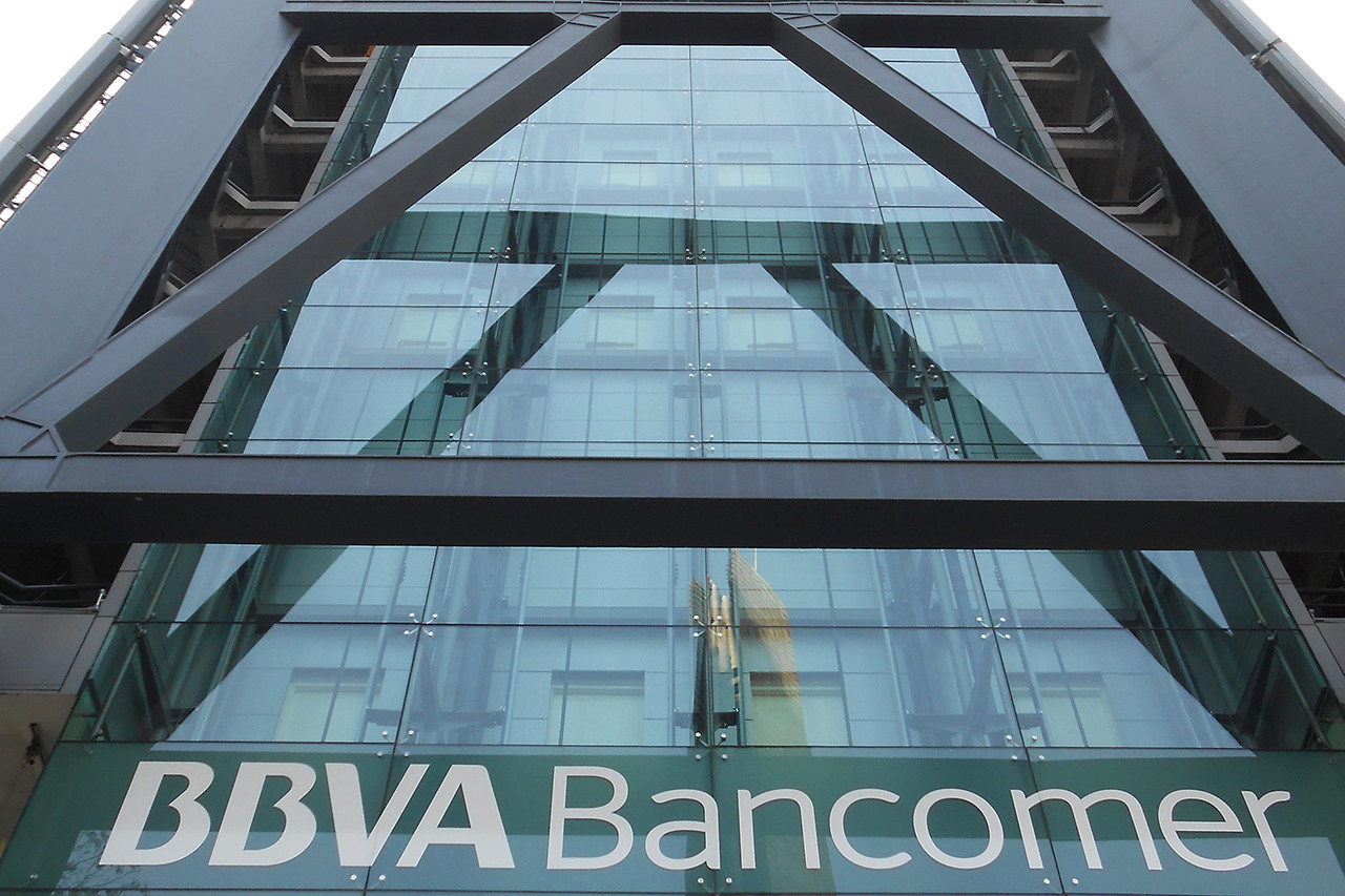 BBVA obtiene premios en Perú y el resto del continente