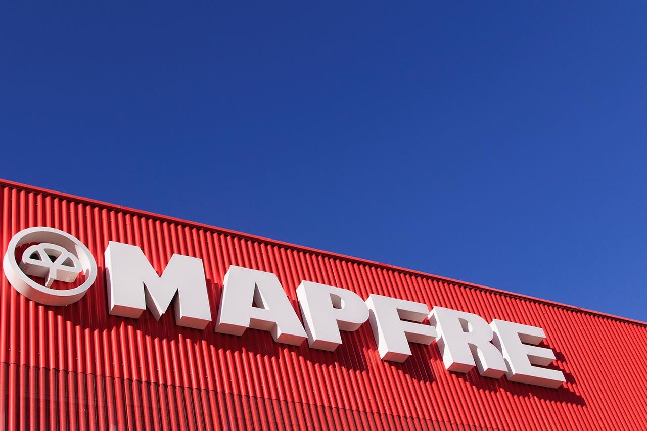 Mapfre, en el top 20 de Great Place to Work Perú