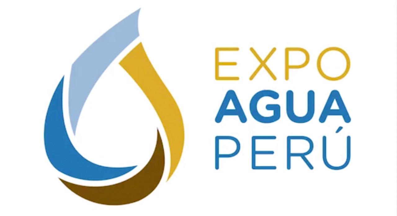 España, sponsor de Expoagua Perú 2019