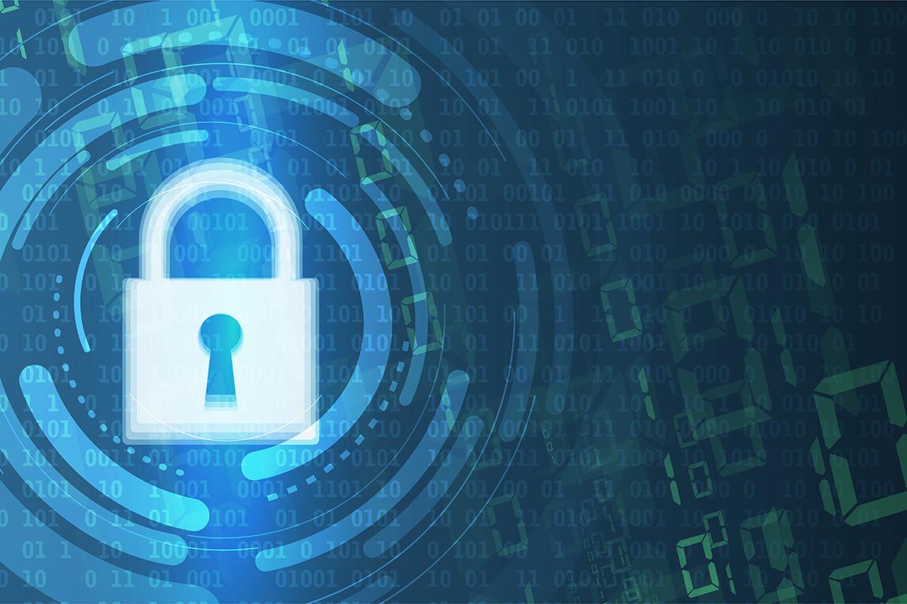 Becas de Ciberseguridad de Fundación Carolina e INCIBE