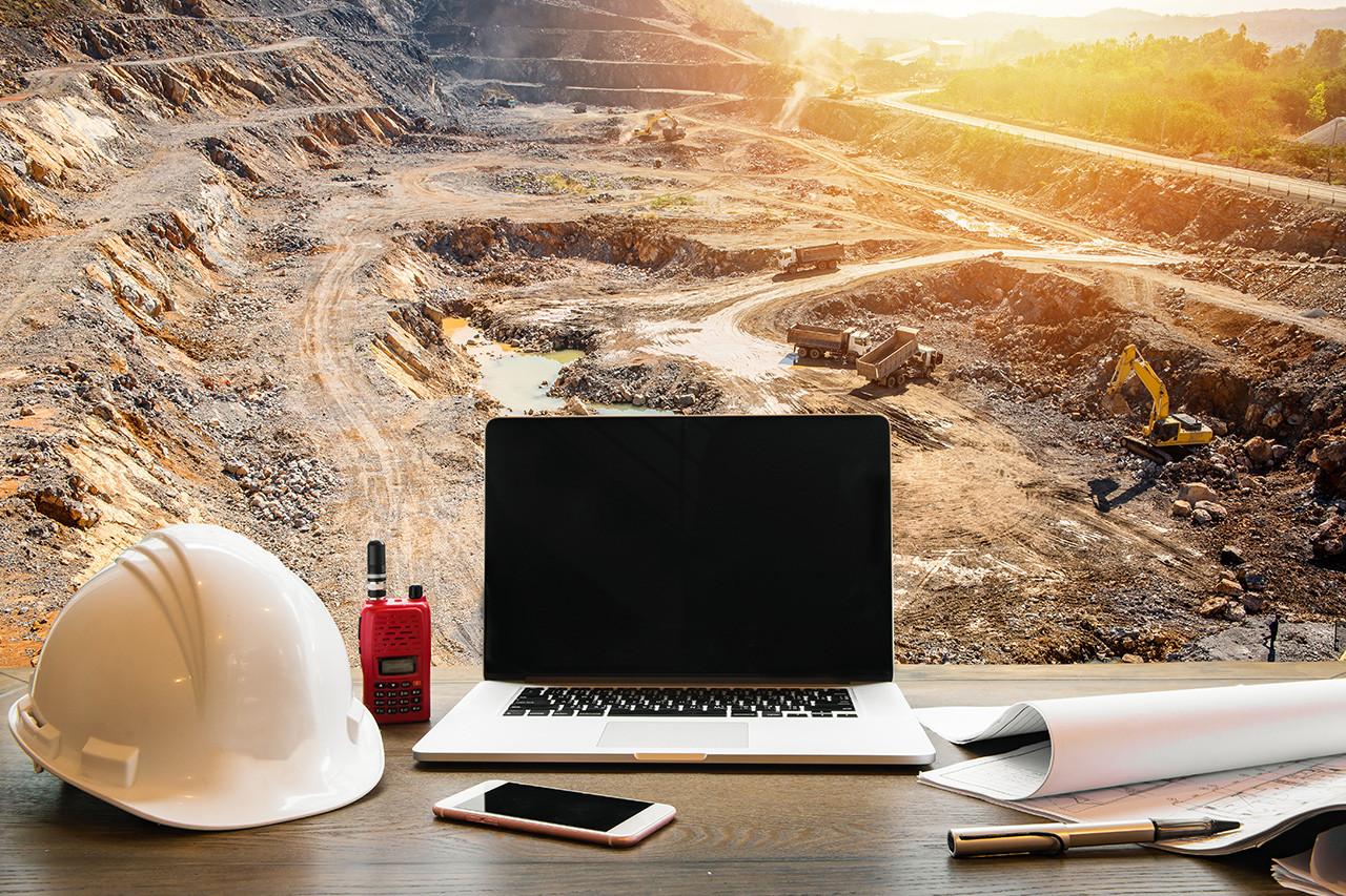 Beneficios de la Red LTE de Telefónica en el sector minero peruano