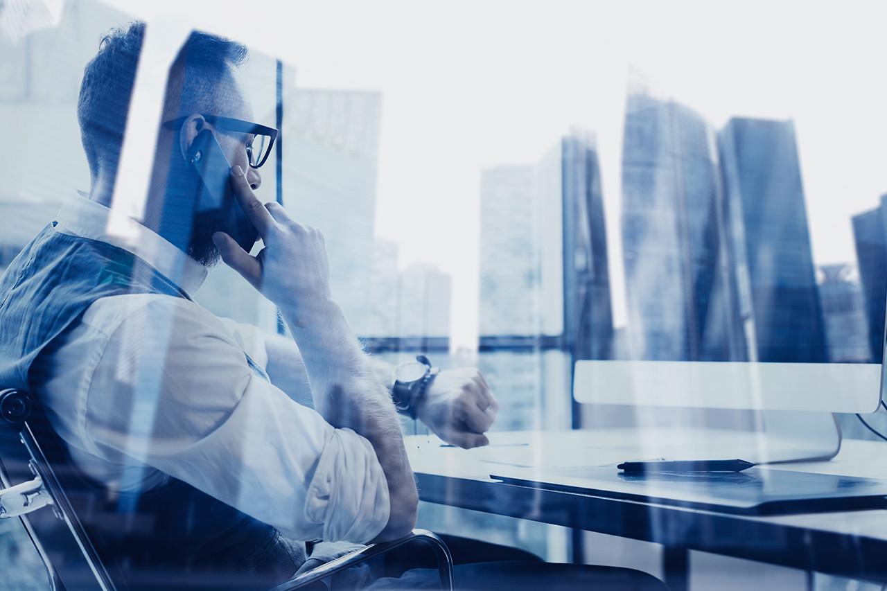Conecta2 a ICEX, nuevo servicio de apoyo a la internacionalización