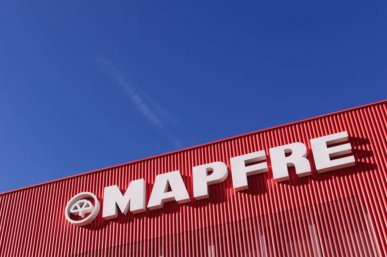Mapfre incrementó su beneficio un 7% en 2020 en Latinoamérica