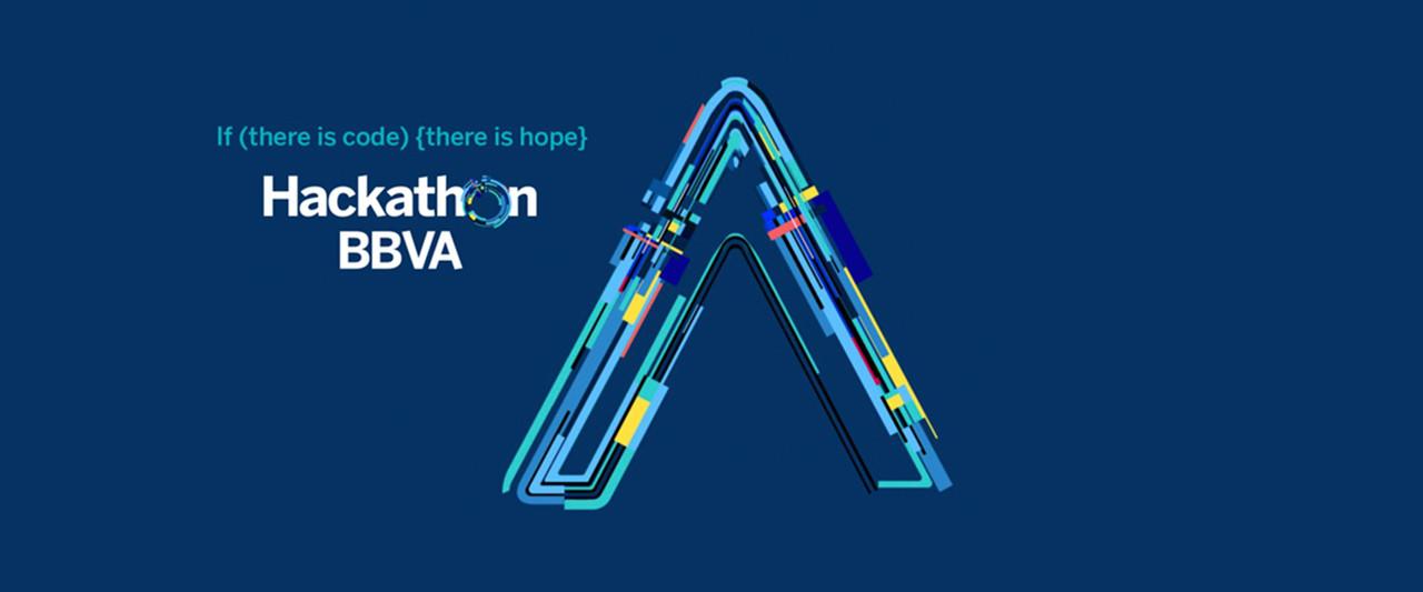 Hackathon 2021: BBVA impulsa la innovación fintech