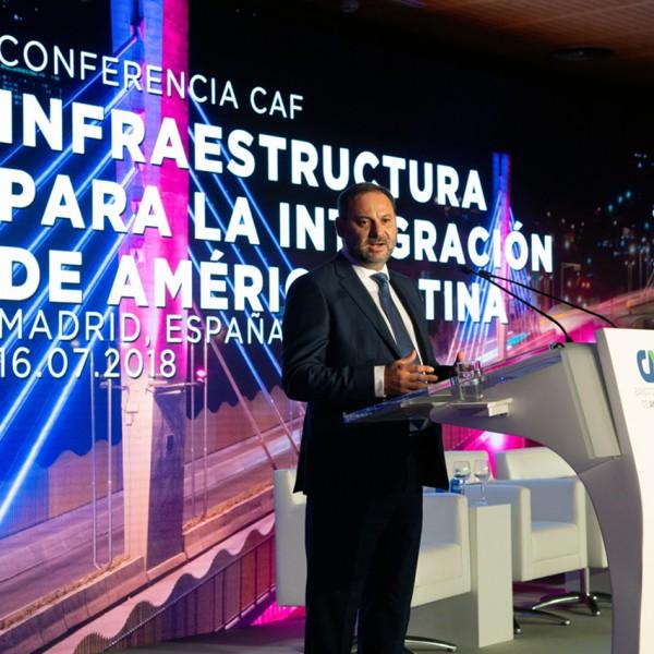 Casa de América analiza las oportunidades de inversión en la región